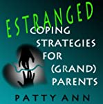 ESTRANGED: Coping Strategies for (Gra...