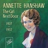 The Girl Next Door 1927-1932