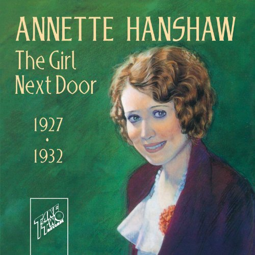 The Girl Next Door 1927-1932