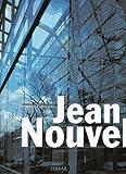 echange, troc Olivier Boissière - Jean Nouvel