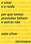 O sinal e o ru�do (Portuguese Edition)