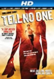 Tell No One [HD]