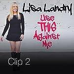 Happy Bunghole Day   Lisa Landry
