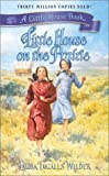 Little House on the Prairie (0060522372) by Laura Ingalls Wilder