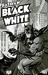Batman Black And White TP Vol 01 New...