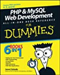 PHP & MySQL� Web Development All-...