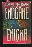 Endgame Enigma
