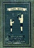 Death of the Pugilist (033046096X) by Daniel Mason