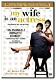 echange, troc My Wife Is an Actress (Ma femme est une actrice) [Import USA Zone 1]