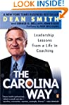The Carolina Way: Leadership Lessons...