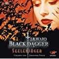 BLACK DAGGER 09 - Seelenjger