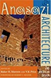 Anasazi Architecture and American Design