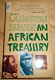 An African treasury: Articles, essays, stories, poems, by black Africans