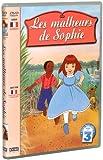 echange, troc Les Malheurs de Sophie : Vol 2 La Louisiane