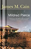 Mildred Pierce (0752882783) by James M. Cain