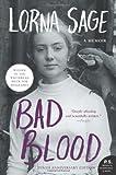 Image of Bad Blood: A Memoir (P.S.)