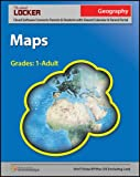 Geography - Geography Maps for Mac [Download]