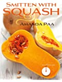 Smitten with Squash (Northern Plate)