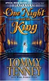 One Night With the King: A Special Movie Edition of the Bestselling Novel, Hadassah (0764200712) by Tenney, Tommy