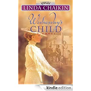 Wednesday's Child (A Day to Remember Series #3)