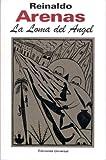 La loma del angel (0897295196) by Reinaldo Arenas