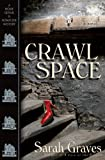 Crawlspace: A Home Repair Is Homicide Mystery (Home Repair Is Homicide Mysteries) (0553806807) by Graves, Sarah