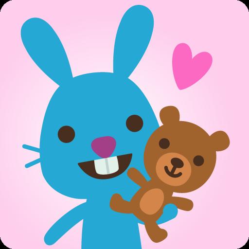 sago-mini-friends