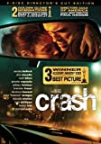 Crash (Director's Cut)