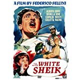 The White Sheik [DVD]by Alberto Sordi