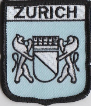 zurich-switzerland-flag-embroidered-patch-badge