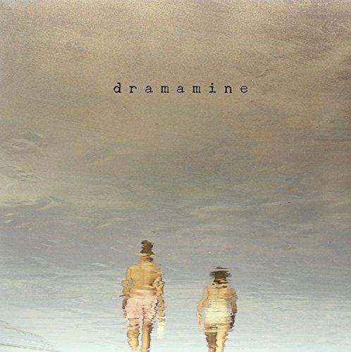 dramamine-vinyl-lp