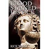 Blood-Stained Justice