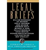 img - for Legal Briefs book / textbook / text book