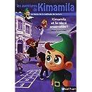 Kimamila et la récré ensorcelée !