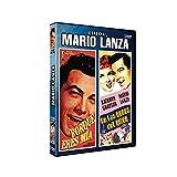 Pack Especial Mario Lanza [DVD]