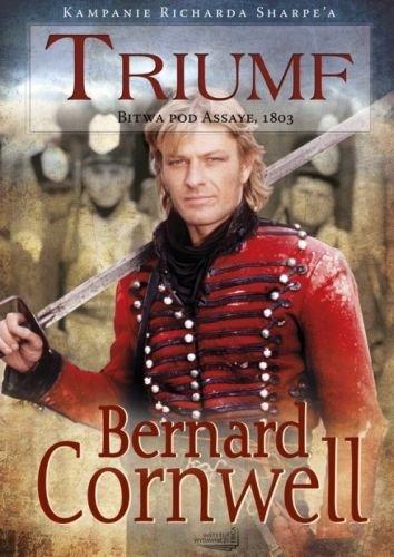 Triumf. Bitwa pod Assaye 1803 (Polska wersja jezykowa) PDF