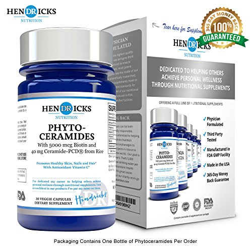 Advanced-Phytoceramides-Supplement-for-Hair-Skin-Nails-with-Patented-Ceramide-PCD-30-Capsules-All-Natural-Plant-Based-Physician-Formulated-Derived-from-Rice-from-Japan-Anti-Aging-Formula-with-Vitamins