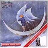 Waves / Six Days In Berlinby Mike Batt