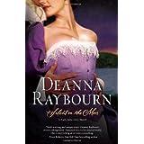 Silent On The Moor (A Lady Julia Grey Novel) ~ Deanna Raybourn