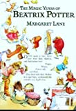 Margaret Lane The Magic Years of Beatrix Potter