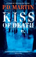 Kiss of Death (Sophie Anderson Book 5)