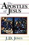 img - for The Apostles of Jesus book / textbook / text book