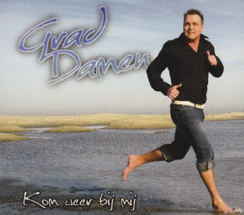 Grad Damen - Kom Weer Bij Mij - Zortam Music