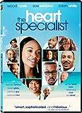 Heart Specialist [DVD] [2006] [Region 1] [US Import] [NTSC]