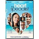 Heart Specialist ~ Wood Harris