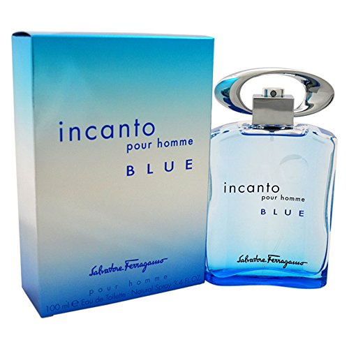 salvatore-ferragamo-incanto-eau-de-toilette-spray-for-men-blue-100-ml