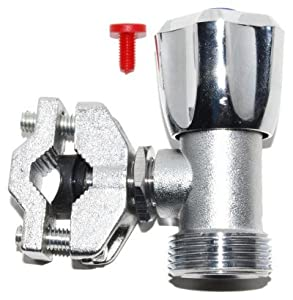 tdspares kit robinet autoperceur pour tuyaux en cuivre 10 16 mm avec inserts rouge et bleu pour. Black Bedroom Furniture Sets. Home Design Ideas