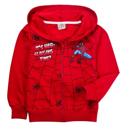 Cool Baby Clothes Sale