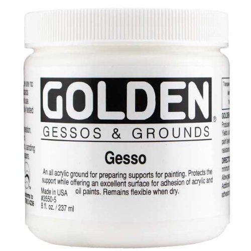 golden-236ml-gesso