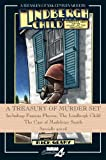 A Treasury of Murder Set: Including: Famous Players, The Lindbergh Child, The Case of Madeleine Smith (Treasury of XXth Century Murder) (1561637300) by Geary, Rick